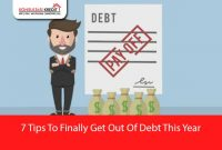 7-Tips-To-Finally-Get-Out-Of-Debt-This-Year