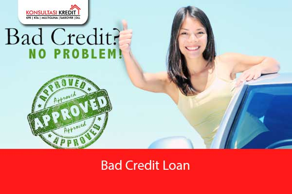 Bad-Credit-Loan