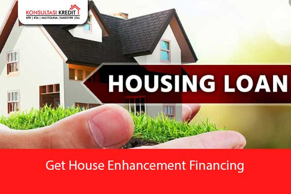 Get-House-Enhancement-Financing