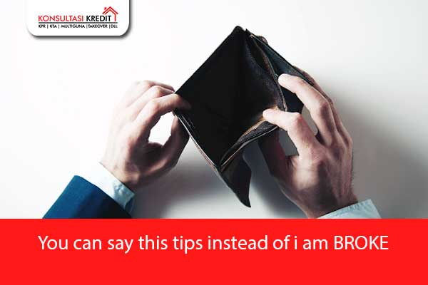 41.You-can-say-this-tips-instead-of-i-am-BROKE