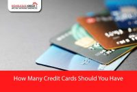 43.How-Many-Credit-Cards-Should-You-Have
