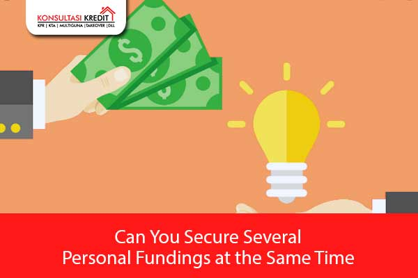 6.-Can-You-Secure-Several-Personal-Fundings-at-the-Same-Time