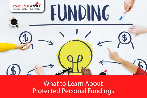 8.-What-to-Learn-About-Protected-Personal-Fundings