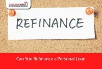 9.-Can-You-Refinance-a-Personal-Loan