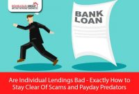 13.-Are-Individual-Lendings-Bad---Exactly-How-to-Stay-Clear-Of-Scams-and-Payday-Predators