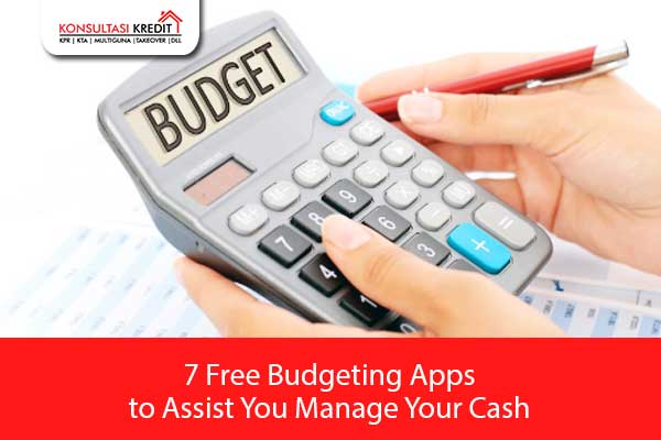 53.-7-Free-Budgeting-Apps-to-Assist-You-Manage-Your-Cash