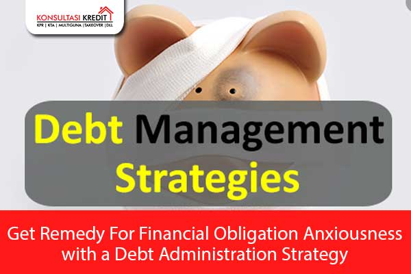 54.-Get-Remedy-For-Financial-Obligation-Anxiousness-with-a-Debt-Administration-Strategy
